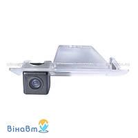 Камера заднего вида Prime-X CA-1360 для Mazda