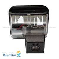 Камера заднего вида Prime-X CA-9533 для Mazda