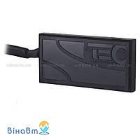 GPS-GLONASS модуль TEC Electronics GPS/ГЛОНАСС-270