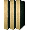INDUSTRIAL BATTS BLACK 80. (2000×1200×20), фото 2