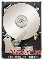 HDD для ноутбука WD HDD для ноутбука WD WD5000LPVT SATA 500GB 2.5 5400RPM 8MB CACHE SCORPIO BLUE