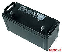 Аккумуляторная батарея для ИБП Panasonic Аккумуляторная батарея для ИБП Panasonic LC-XB12100P 12V 100Ah