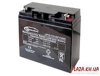 Аккумуляторная батарея для ИБП GEMIX Аккумуляторная батарея для ИБП GEMIX UPS 17A 12V (LP12-17)