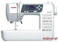Швейная машина Janome Швейная машина Janome DC 2160
