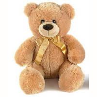 Медведь коричневый Aurora, 40 см (31A94B) (31A94B)