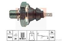Датчик давления масла Audi A3/A4/A6 94-05