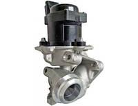 Клапан EGR Citroen/Peugeot 1.6HDi