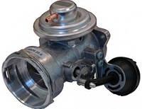 Клапан EGR T5 1.9TDI 03-