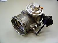 Клапан EGR T5 2.5TDI 03-