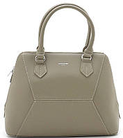 b32affda4a89 Женская сумка 5709-3 khaki David Jones женские сумки, клатчи купить в  Одессе 7