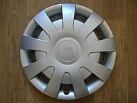 Колпак колеса Crafter 06- (большой)
