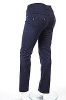 Женские брюки 24.1 50