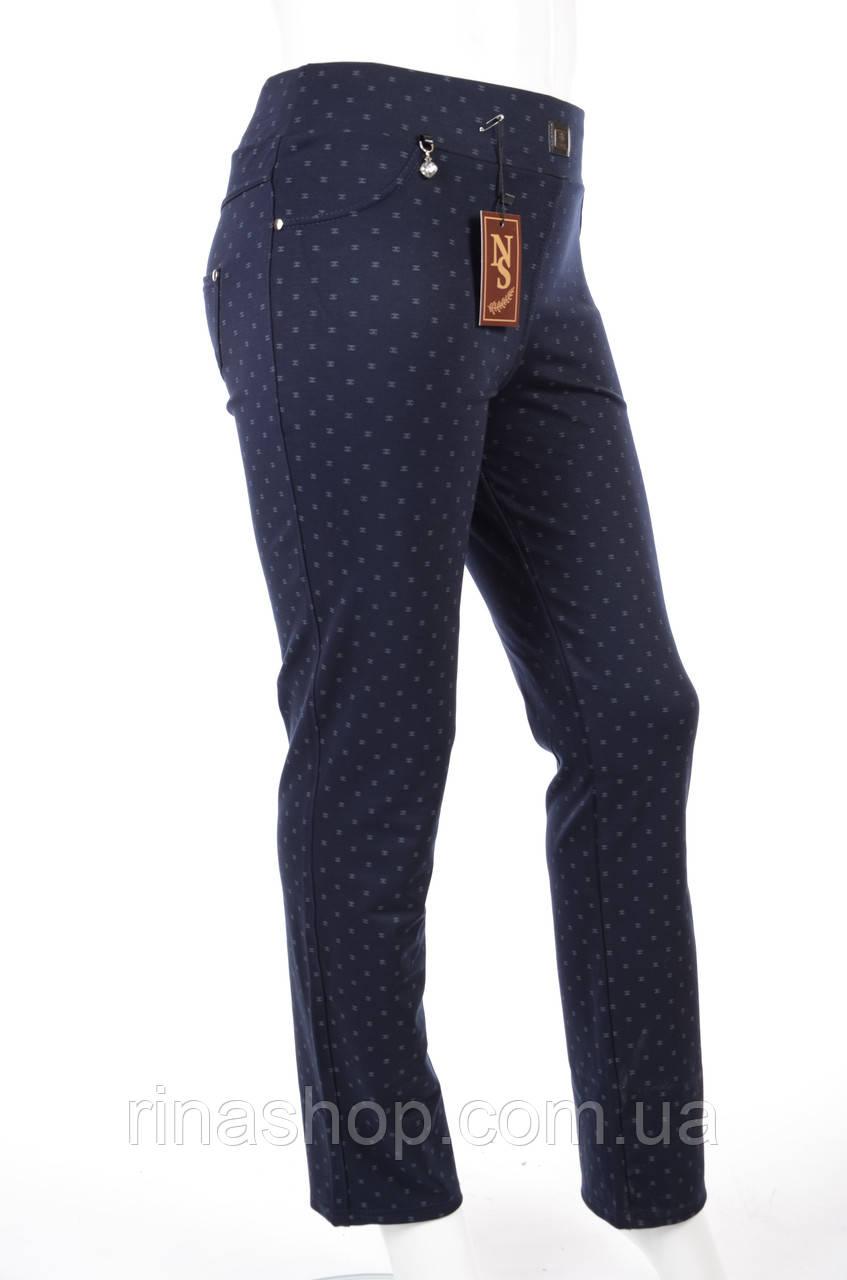 Женские брюки 24.1