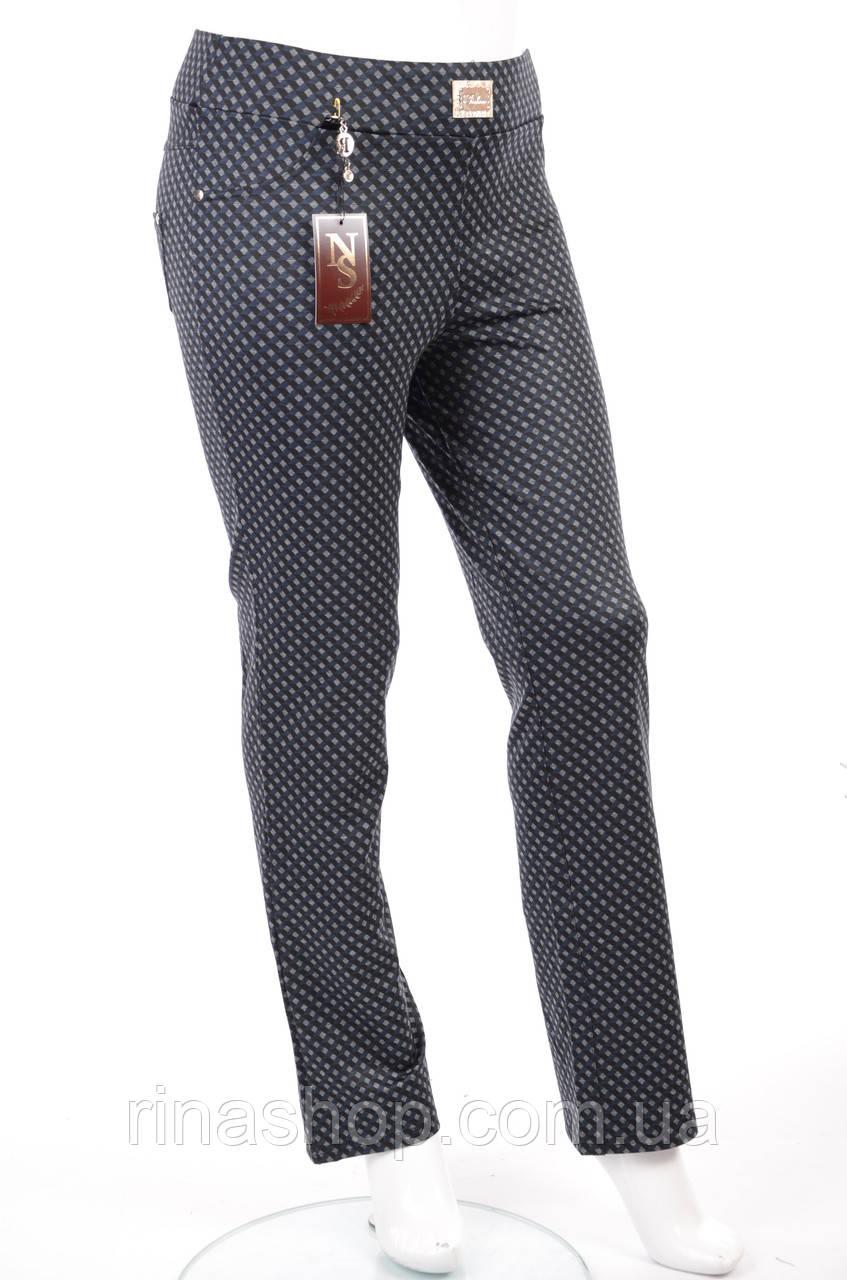 Женские брюки 36.1