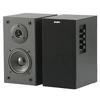 Мультимедийная акустическая система Sven SPS-611S