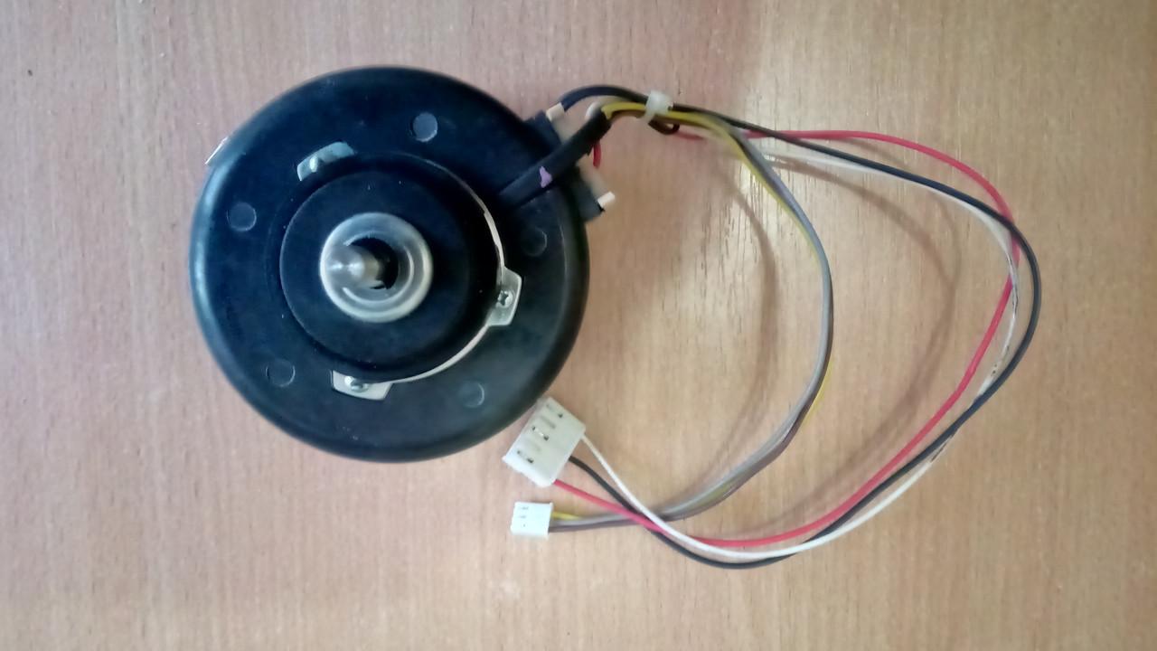 Двигатель вентилятора внутреннего блока кондиционера Welfare, AUX ASW-H09B4/QA.