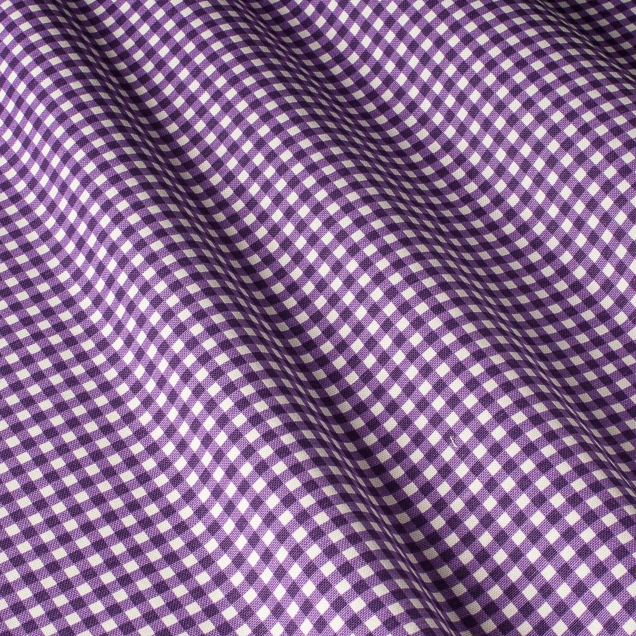 Ткань для штор и скатертей Teflon 022549v17
