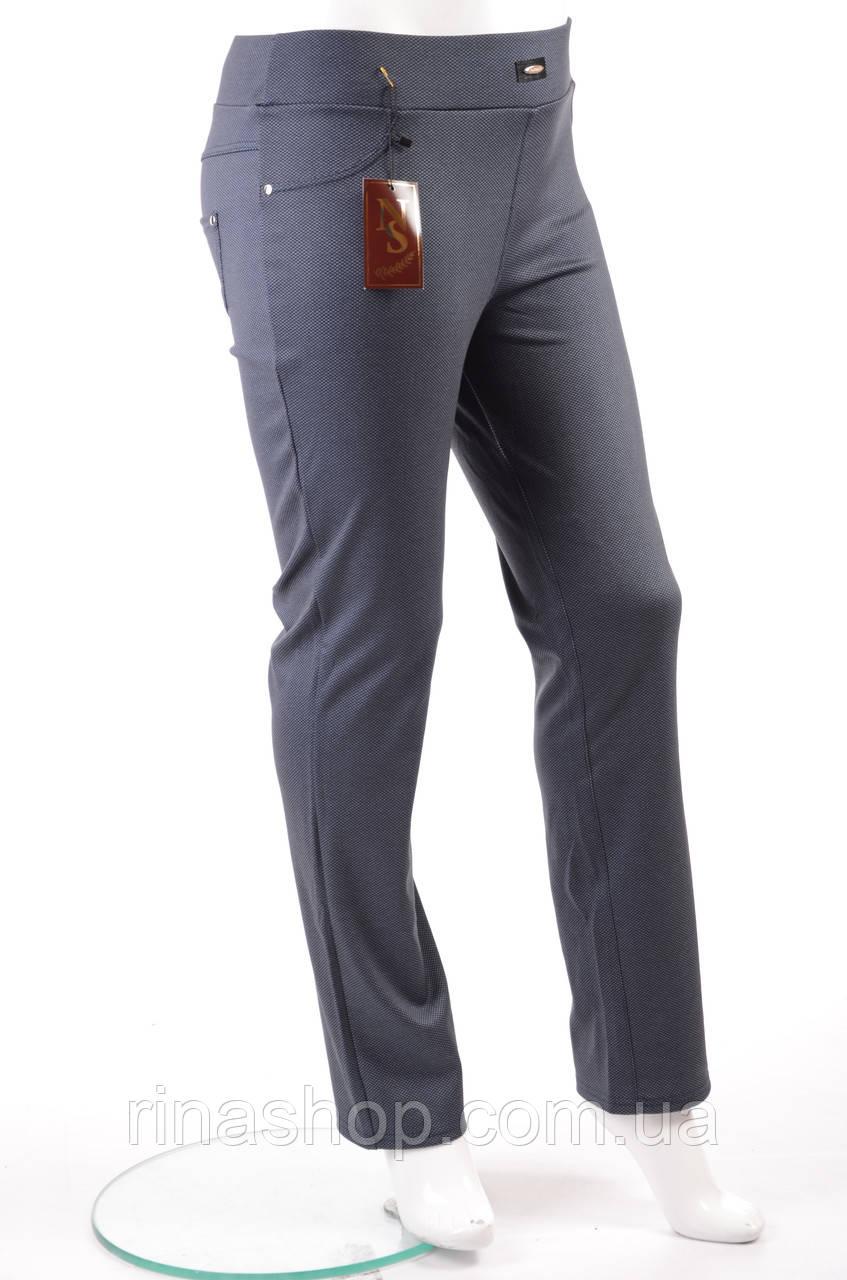 Женские брюки 1.1
