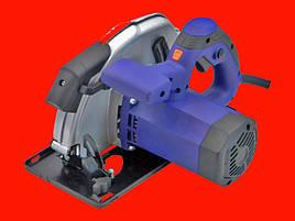 Дисковая пила 1.7 кВт 185 мм Craft-tec PX-CS185