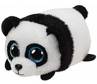 Панда Puck, Teeny Ty's, TY