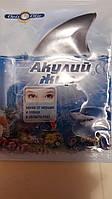 Акулий жир маска от морщин и отеков в области глаз 20мл.Россия