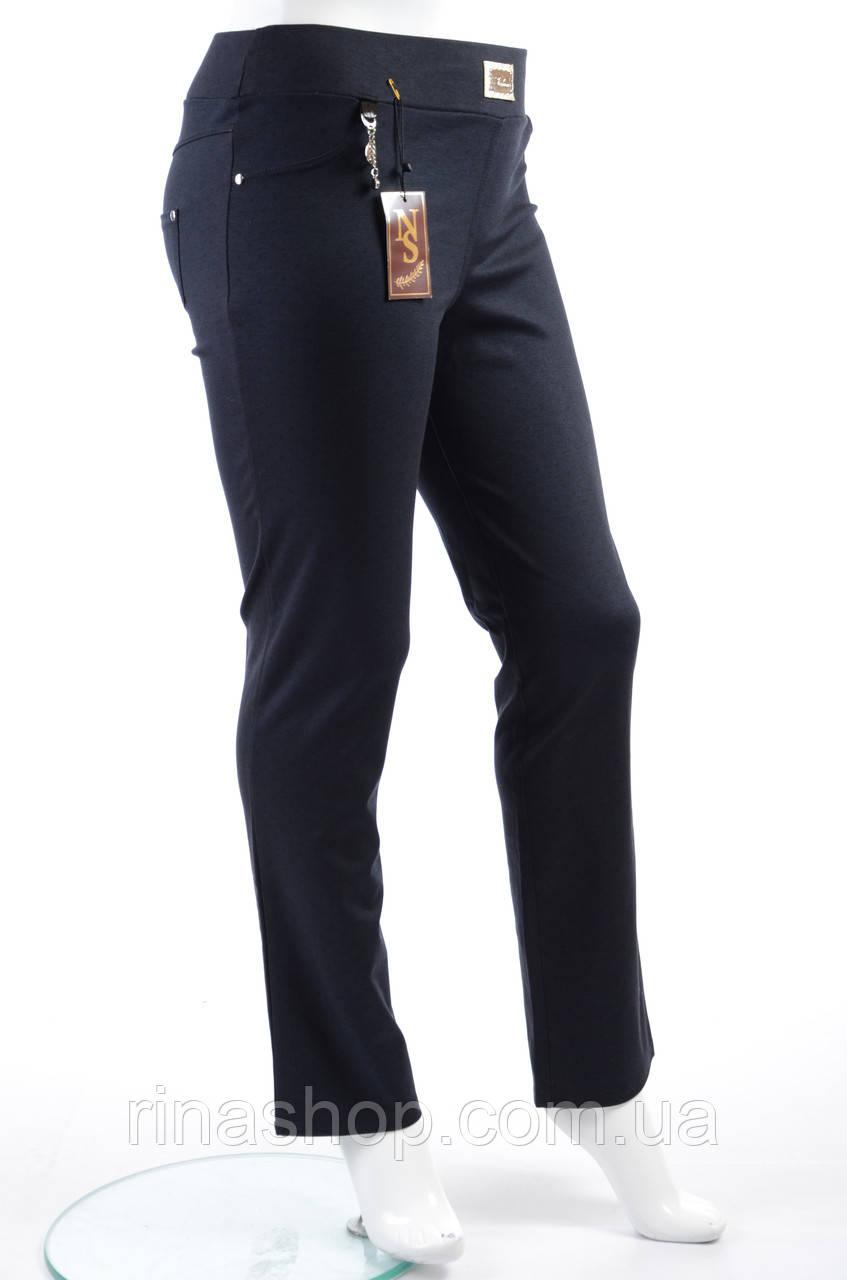 Женские брюки 15.2