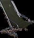 Кресло складное Elektrostatyk( F1), фото 2
