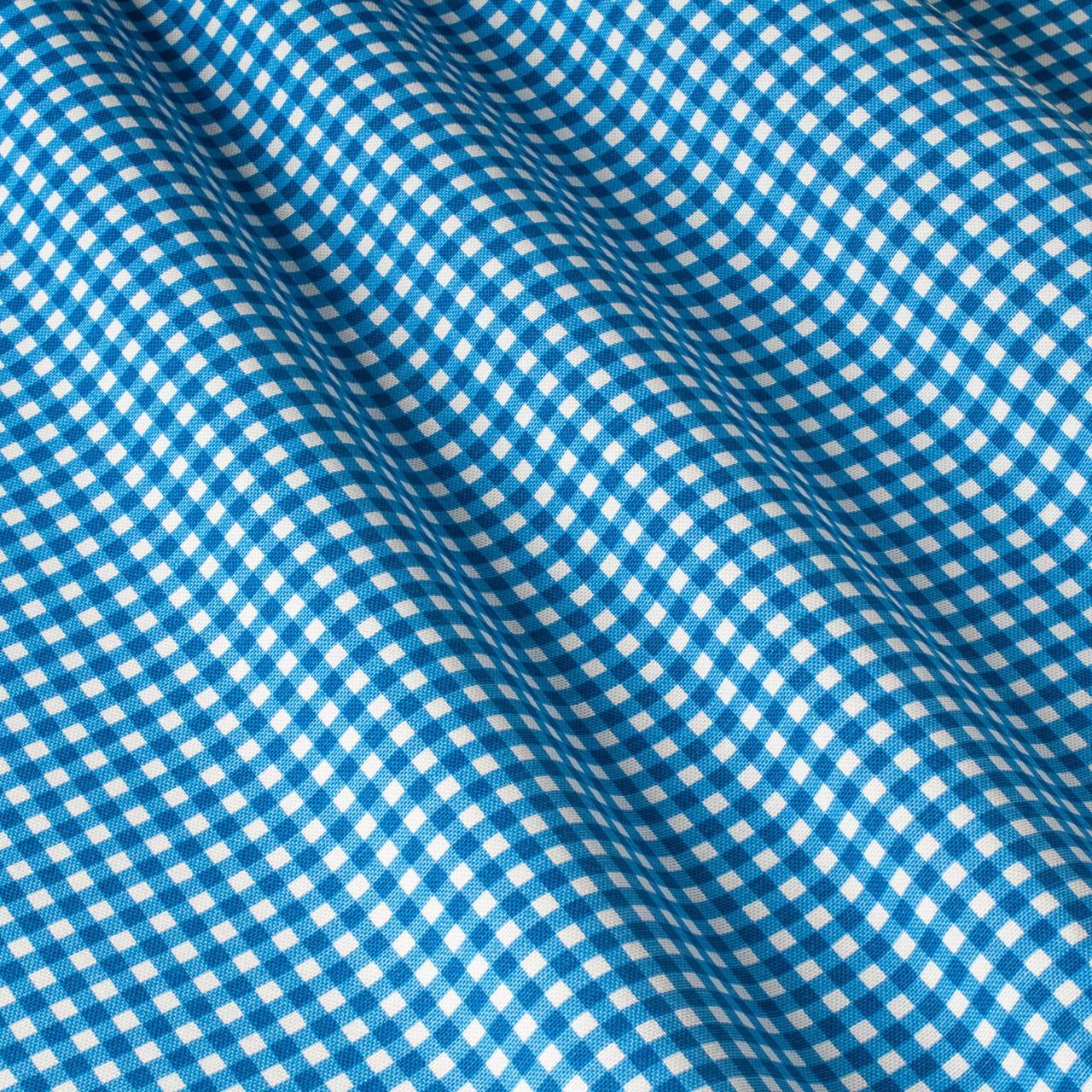Ткань для штор и скатертей Teflon 022549v16