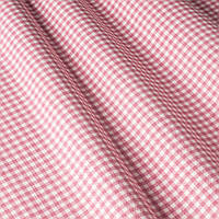 Ткань для штор и скатертей Teflon 022549v14