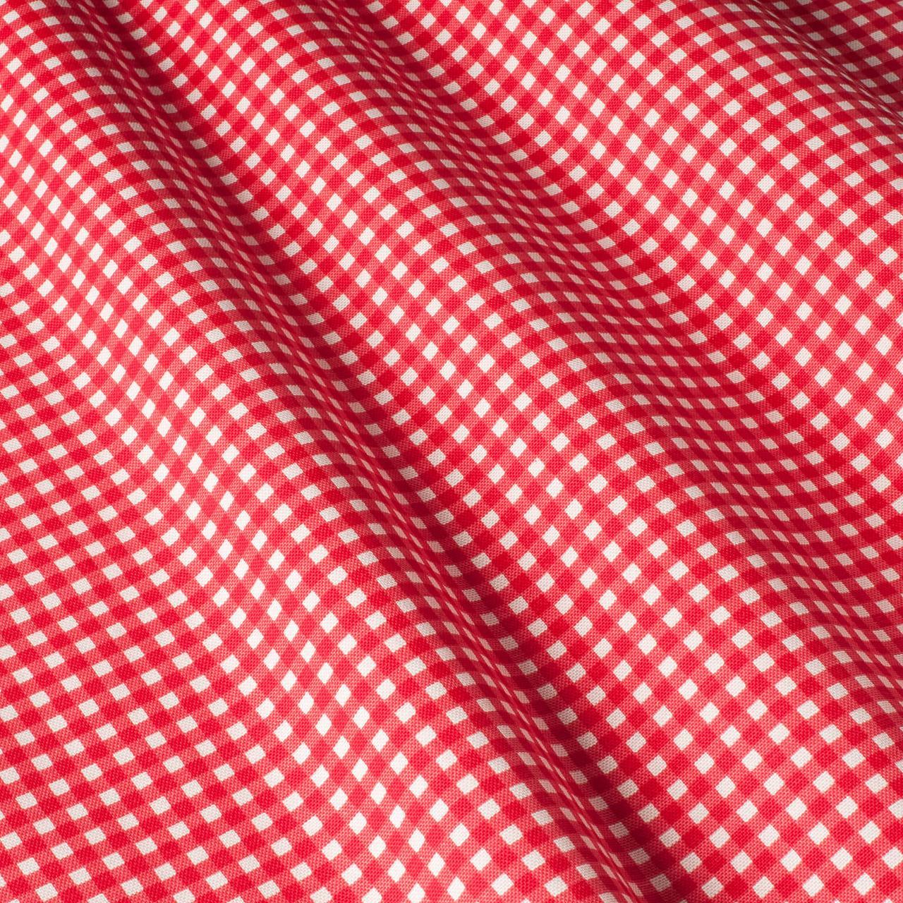 Ткань для штор и скатертей Teflon 83182 v 15