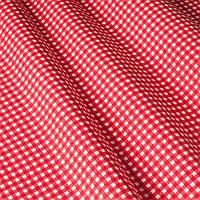 Ткань для штор и скатертей Teflon 022549v15