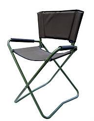 Крісло доладне Elektrostatyk (F10)
