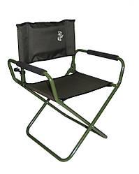 Крісло доладне Elektrostatyk (F11)