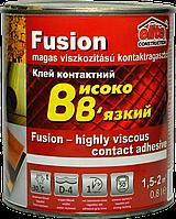 Клей  универсальный  «Высоко Вязкий»  морозостойкий    2,0 л          (аналог- КЛЕЙ 88)