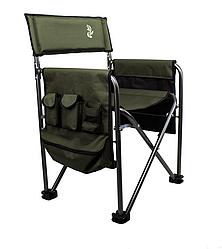 Крісло коропове розкладне Elektrostatyk (F6K)