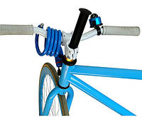 GPS Трекер для велосипеда BN-305