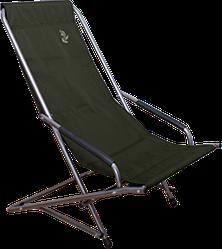 Крісло рибальське складне Elektrostatyk (F4)