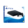 Sony PlayStation 4 Slim (PS4 Slim) 500GB