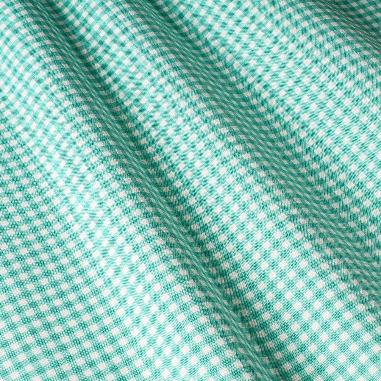 Ткань для штор и скатертей Teflon 022549v13