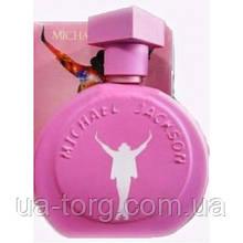 Женский парфюм Michael Jackson for Women (Майкл Джексон фо Вумен)