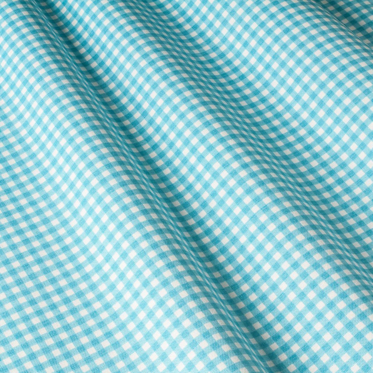 Ткань для штор и скатертей Teflon 022549v12