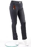 Женские брюки 31.3 56