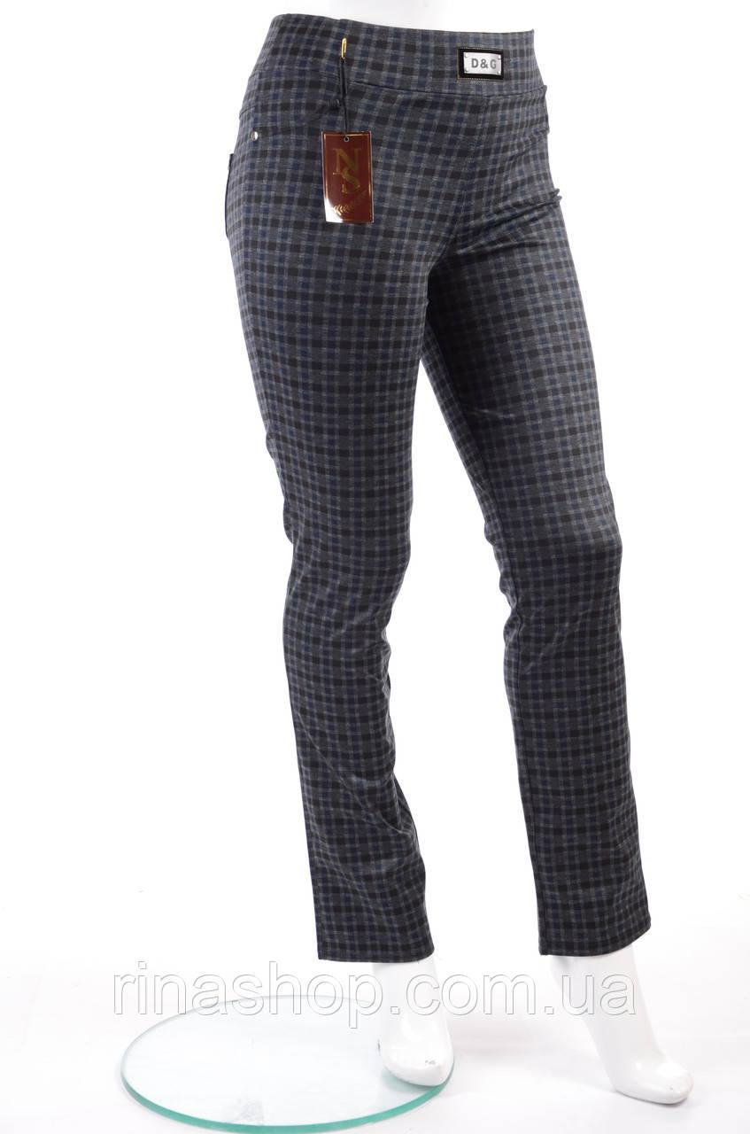 Женские брюки 31.3