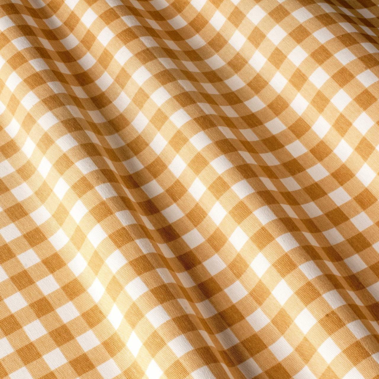 Ткань для штор и скатертей Teflon 030471 v24