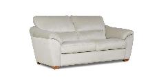 """Стильный диван """"Kelly"""" (Келли) (216 см), фото 3"""