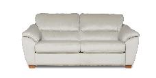 """Стильний диван """"Kelly"""" (Келлі) (216 см), фото 2"""
