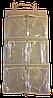 Органайзеры для белья по индивидуальным размерам (модель 33)