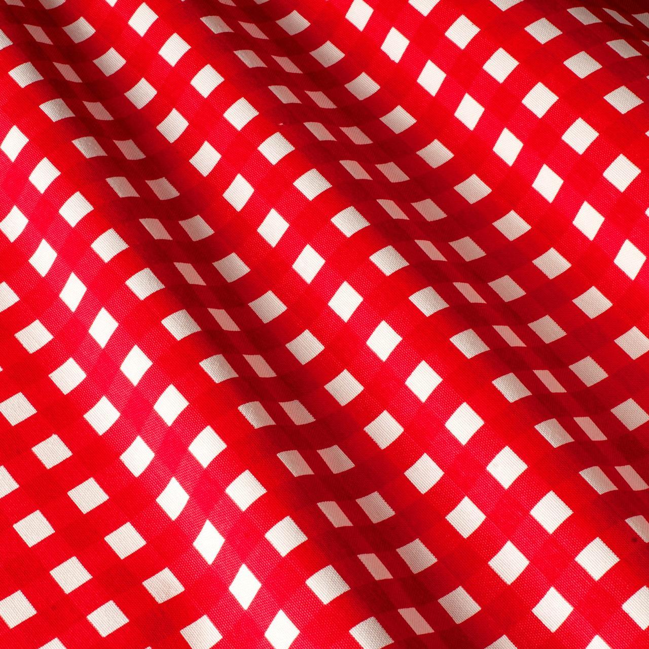 Ткань для штор и скатертей Teflon 030471 v23