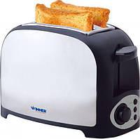 Ремонт тостера
