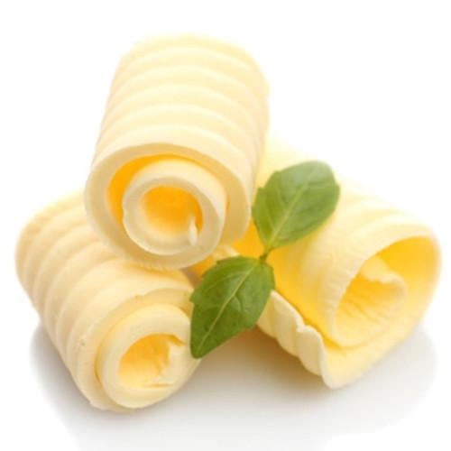TPA Butter Flavor (Сливочное масло), 5 мл